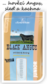 Black Angus Junior 15 kg