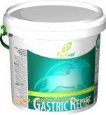 Phytovet Gastric relief