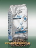 Platinum Natural Puppy kuřecí 5 kg