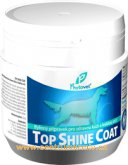 Phytovet Dog Top Shine